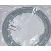 Ariston - Indesit mosógép ajtószigetelés