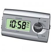 Casio Digitale Wekker PQ-31-8EF