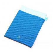 iPad Strumpa - Blå