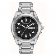Reloj Citizen Sport - AW0050-82E - TIME SQUARE