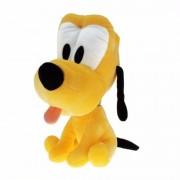 Disney knuffels Pluto 25 cm