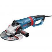 Bosch Meuleuse angulaire GWS 24-230 LVI Professional Bosch 0601893H02