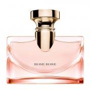 Bulgari Splendida Rose Rose Eau De Parfum 100 ML