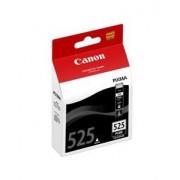Canon PGI-525PGBK zwart