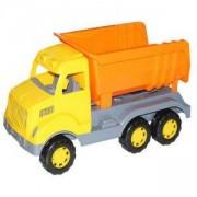 Детски камион, Самосвал Богатир, 411009