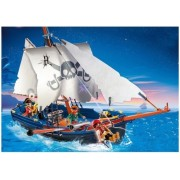 Nava Piratilor