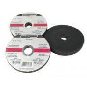 Disc Taiere INOX 115 x 1.2 x 22 mm - MANNESMANN - M13210