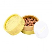 Dermacol Beauty Powder Pearls terra/ bronzer 25 g tonalità Bronzing donna