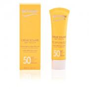 SUN crème solaire visage dry touch SPF50 50 ml