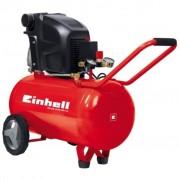 Einhell Luftkompressor 50 L TE-AC 270/50/10