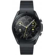 Samsung Galaxy Watch 3 BT Titanium 45 mm SM-R840NTKAEUA