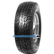 Insa Turbo MOUNTAIN ( 265/70 R16 112 S recauchutados )