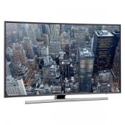 Samsung TV LED 4k Ultra HD 3D 55 Samsung UE55JU7500 Curvada