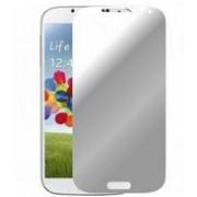 Огледален протектор за Samsung i9190 Galaxy S4 mini