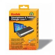 Acumulator Extern Kodak Power Bank 5200mAh