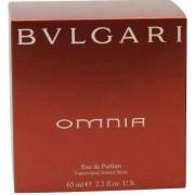 Bulgari Omnia Eau de Parfum 65 ml