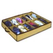 Organizador Zapatos BN5539