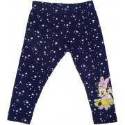 Disney Minnie baba legging -80 cm-es - UTOLSÓ DARAB