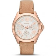 RL-02051-01: FOSSIL CECILE - AM4532