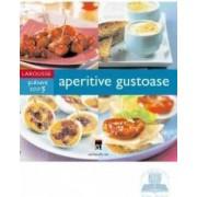 Larousse aperitive gustoase