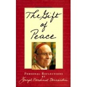 The Gift of Peace, Hardcover