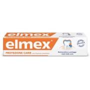 Colgate-palmolive commerc.srl Elmex Protezione Carie Stand75