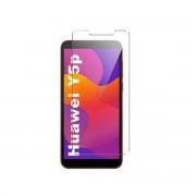 Autres Protection d'écran pour le huawei y5p en verre trempé
