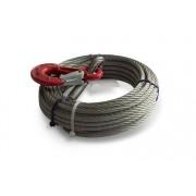 Cable AL-KO 900 kg 12,5 m