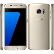 Samsung Galaxy S7 32 GB 4 GB RAM Refurbished Phone
