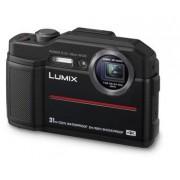 Panasonic Lumix DC-FT7 - Black