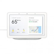 Google Home Hub - Smart Home Controller (US Version) - Charcoal