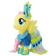 MY LITTLE PONY - FIGURINA FASHION - HBC0721 - HASBRO