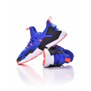 Nike Air Huarache Drift Breathe utcai cipő