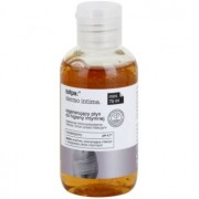 Tołpa Dermo Intima gel regenerador para la higiene íntima 75 ml