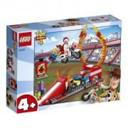 LEGO® Duke Cabooms Stunt Show