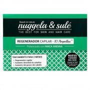 Nuggela & Sulé REGENERADOR CAPILAR SET 10 pz