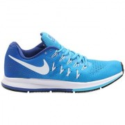 Zoom Pegasus 33 Running Shoes