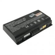 Toshiba PA3591U-1BAS laptop akkumulátor 2200mAh utángyártott