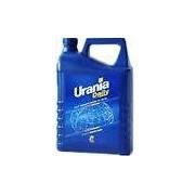 Ulei Urania daily 5w30, 5L