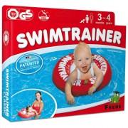 Diversen Freds Swimtrainer Classic Rood 0-4 jaar 6-18 kilo