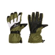 Rip Curl Rider Gloves Men Cypress Cypress