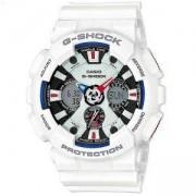 Мъжки часовник Casio G-shock GA-120TR-7AER