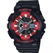 Дамски часовник Casio Baby-G BA-110SN-1AER