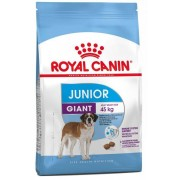Royal Canin Giant Junior Kg 15-----------