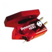 Dynavector DV-10X5