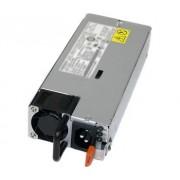 Lenovo - 00FK930 550W 2U Plata unidad de fuente de alimentación