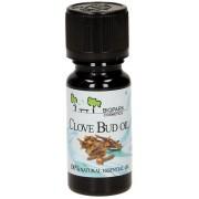 Biopark Cosmetics Clove Bud Essential Oil (Nelke) - 10 ml
