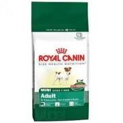 Royal Canin Hondenvoer SHN Mini Adult, 4 kg Royal Canin