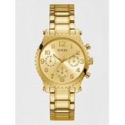 Guess Multifunctioneel Horloge - Goud - Size: T/U