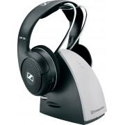 Casti wireless Sennheiser RS 120 II
